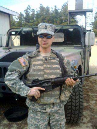 Sgtbenaripoulten