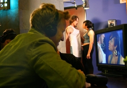 Ad-miles-directing-hot-sluts