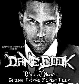 Dane-cook-myspace-twitter