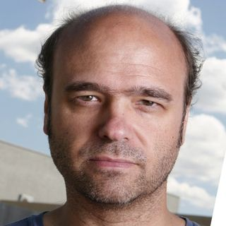 ScottAdsit