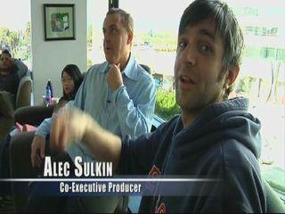 Alec_Sulkin