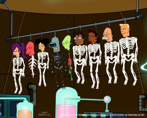 601-Crew-Skeletons