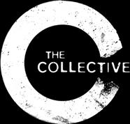 Logos_collective
