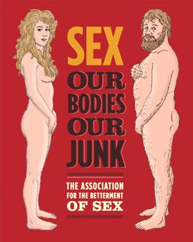 SEX_BOOK