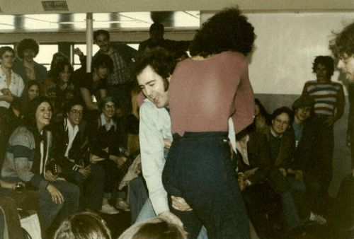 Andykaufman_ferry