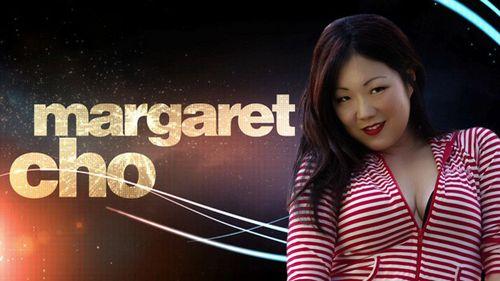 Margaretcho