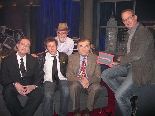 Barrysobeltalkshow2010