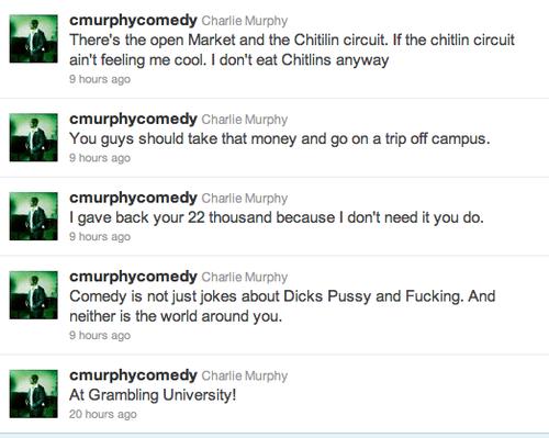 Charliemurphy_grambling