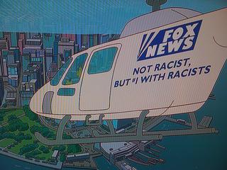 Simpsonsfoxnews1