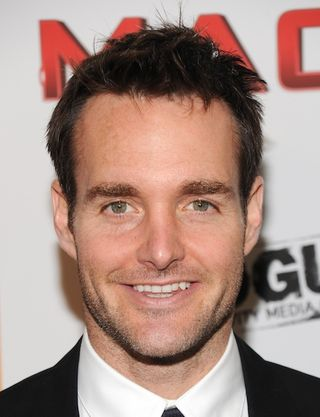 Will-Forte