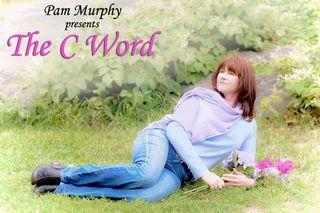 Pammurphycword