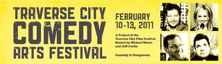 Traverse-city-comedy-festival