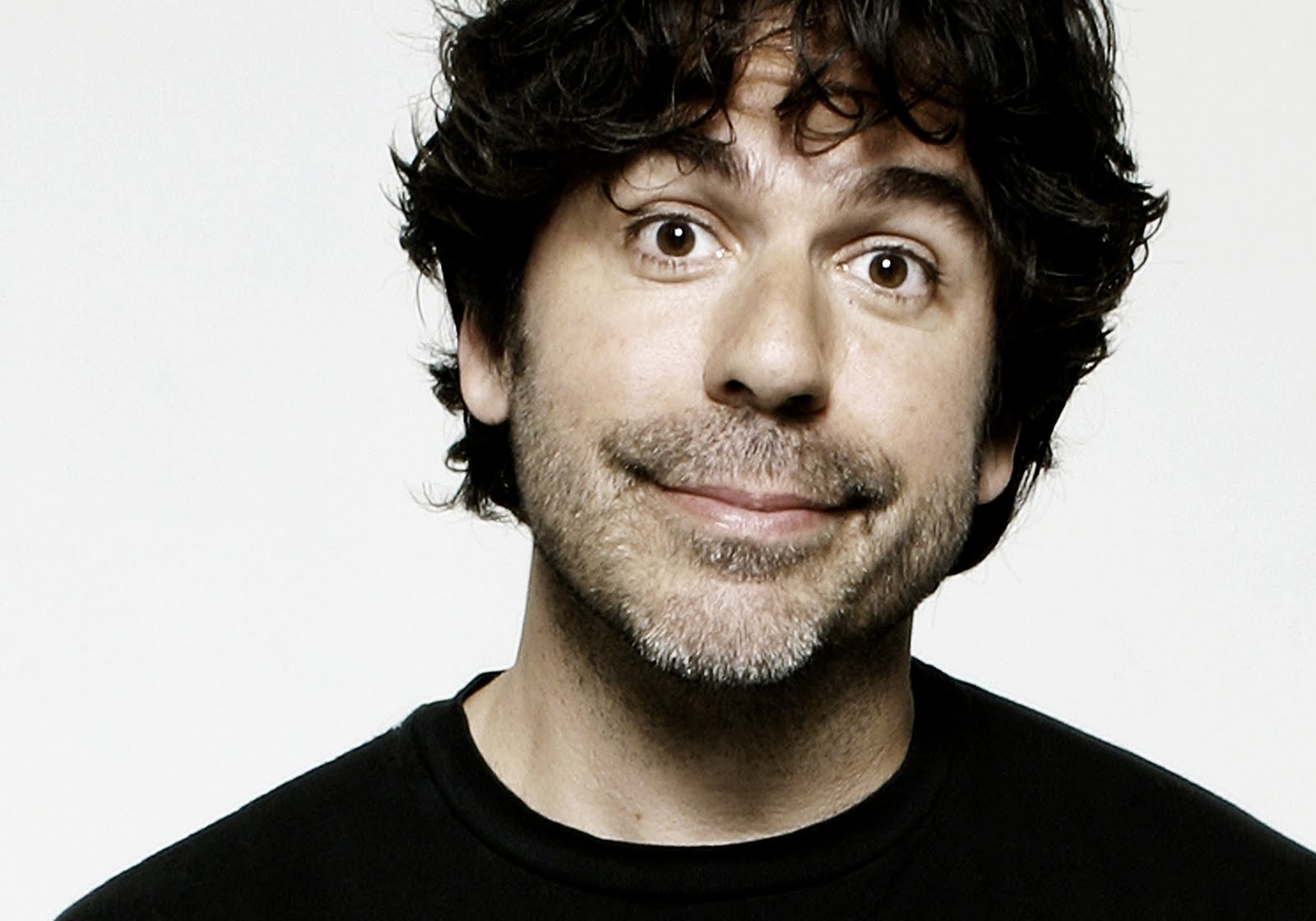 greg giraldo deadgreg giraldo roast, greg giraldo dead, greg giraldo net worth, greg giraldo youtube, greg giraldo funeral, greg giraldo civil war, greg giraldo comedian, greg giraldo roast joan rivers, greg giraldo roast david hasselhoff, greg giraldo larry the cable guy, greg giraldo tribute, greg giraldo documentary, greg giraldo special, greg giraldo quotes, greg giraldo jeff foxworthy, greg giraldo imdb, greg giraldo toby keith, greg giraldo bob saget, greg giraldo book, greg giraldo michael phelps