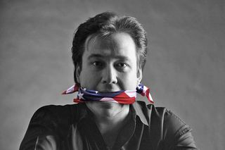 Billhicks_flag