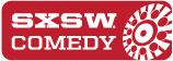 SXSW Comedy 2011 Bug