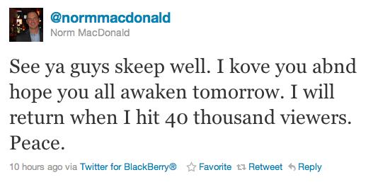 Norm-macdonald-twitter