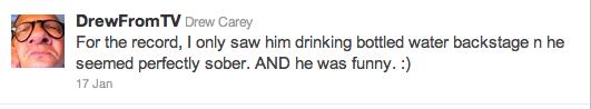 DrewCarey_twitter