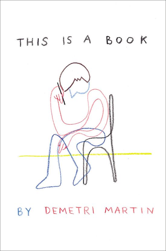 Thisisabookcover