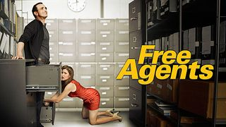 Free_agents