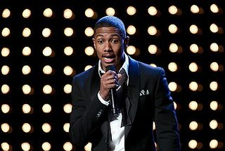 Nick_Cannon_Mr_Showbiz