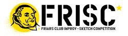 Frisc-2011-logo