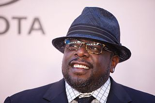 Cedric_the_entertainer