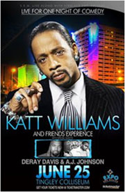 Kattwilliams_albuquerque