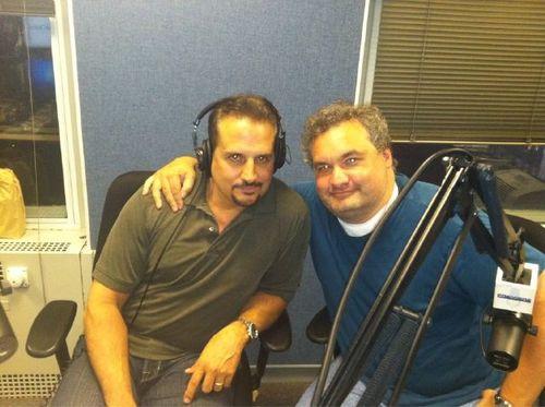 ArtieLange_NickDiPaolo_radio