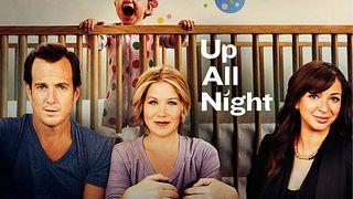 Up_all_night