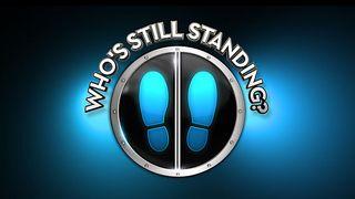 Show_0061_still_standing