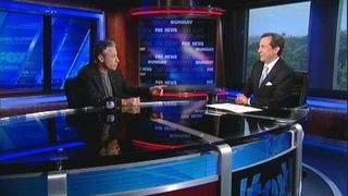 Jonstewart_foxnewssunday