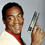 Bill_cosby_i_spy