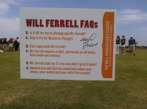 Willferrell_golf