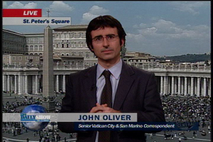 John_oliver_screengrab