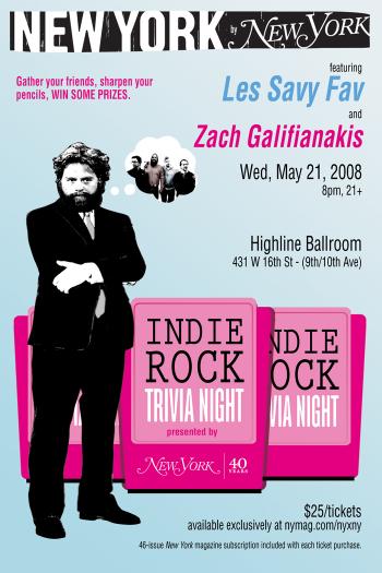 Indie_rock_trivia_invite