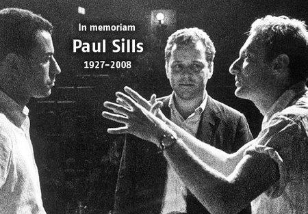 Sills_memorial_001